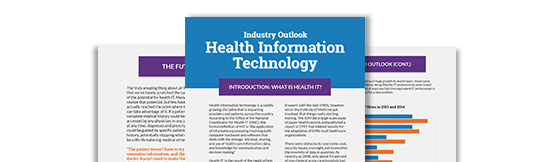 Health_IT_Industry_Report_PDF.png
