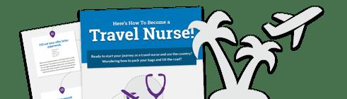 Travel_Nurse_Guide.png